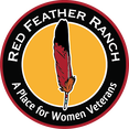 Red Feather Ranch